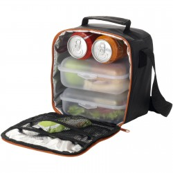 Abbey cooler lunch pack