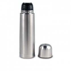 Vacuum Drinks Flask 500 Ml