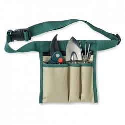 Set Of 3 Garden Tools