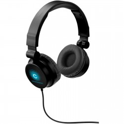 Thelma Foldable Headphones