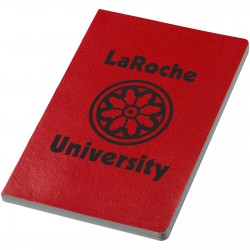 Caroline notebook
