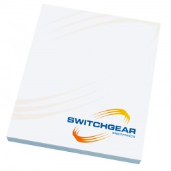 Enviro-Smart Sticky Notes 68x75mm
