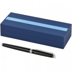 Anthea fountain pen.