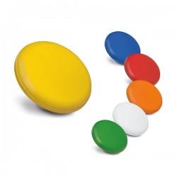 Frisbee superio