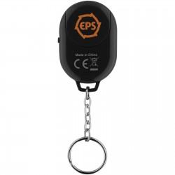 Fergus keychain Bluetooth remote shutter