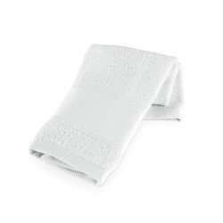 Gym towel sasta