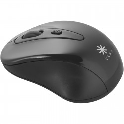 Kilby wireless mouse