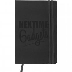Oxnam Colour Notebook A5