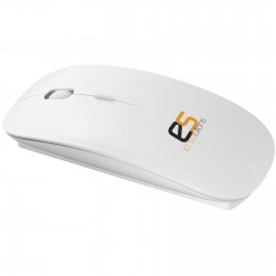 Elena wireless mouse