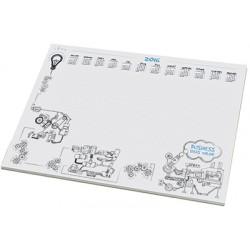 Smart-Pad Desk A2