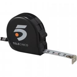 Oykel 5M measuring tape