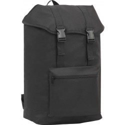 Grasmere Business Backpack