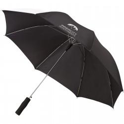 "23"" Howard automatic open umbrella"