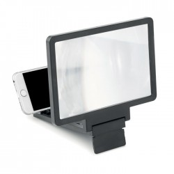 Magnifier 2X