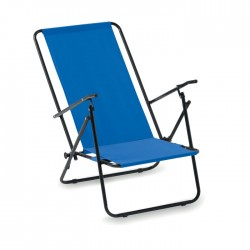 Tarra Outdoor Chair