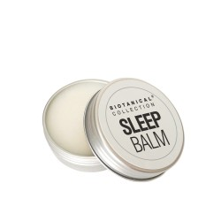 Sleep Balm in a Tin 10ml