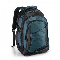 Moira Laptop Backpack