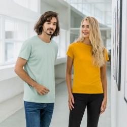 Sofia Womens T-Shirt Colours