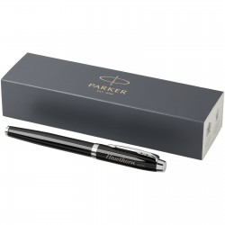 Fleming rollerball pen
