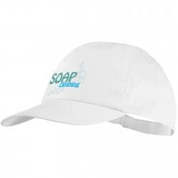 72f14dcd Branded Hats and Caps | Promotional Hats | Printkick.com