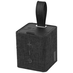 Atwater Fabric Bluetooth Speaker