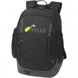 "Candice 15"" Computer Backpack"