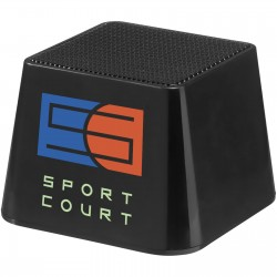 Carney Bluetooth Speaker