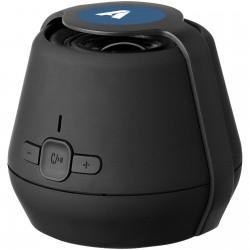 Melinda Bluetooth and NFC Speaker