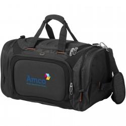 Joyce duffel bag