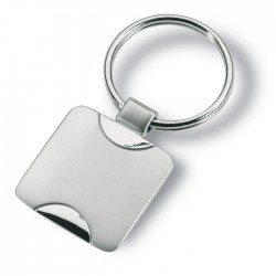 Rani Metal Key Ring