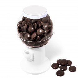 Bean Dispenser - Choose your Sweets
