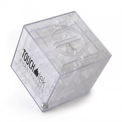 Puzzle Money Box