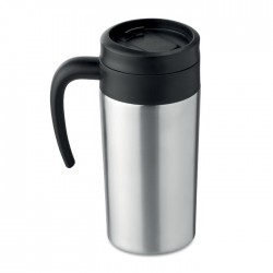 Small Travel Mug 340 Ml