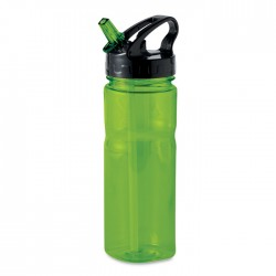 500 Ml Pctg Bottle