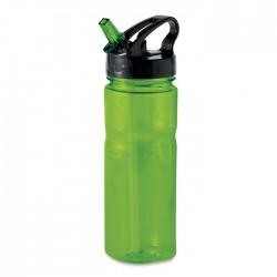 500 Ml Pctg Bottle