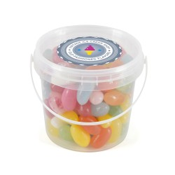Mini Sweet Bucket (90g-150g)