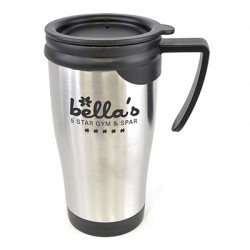 Riga Travel Mug