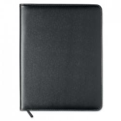 A4 Portfolio With Tablet Holder