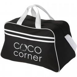 Edwin Jose sport bag