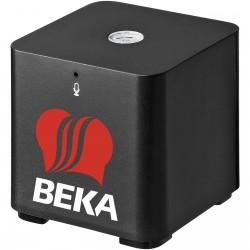 Dexter Bluetooth Speaker