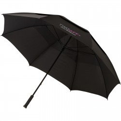 "30"" Keele vented storm umbrella"