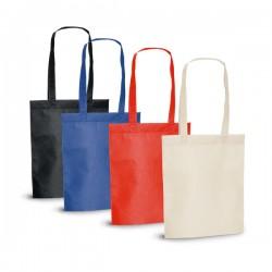 Daisy Non Woven Bag