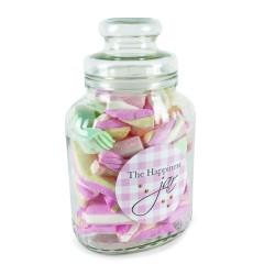 Classic Sweet Jar (230g-1.2kg)