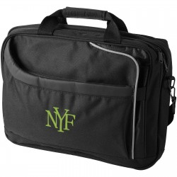 "Ruswarp friendly business 15.4"" laptop bag"