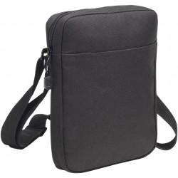 Watermillock Tablet Pc Bag