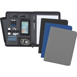 Corporate A4 Tabletfolio
