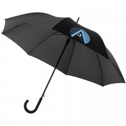 "27"" Faheeran double layer automatic umbrella"