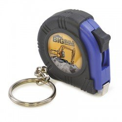 Tape Measure 1m
