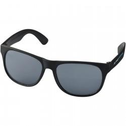 Janice Sunglasses