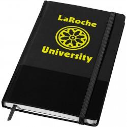 Pailton Notebook